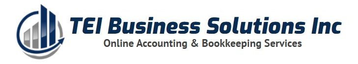 TEI Business Solutions Inc.